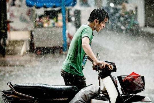 Việt Nam đẹp ngỡ ngàng trên National Geographic Images6278026
