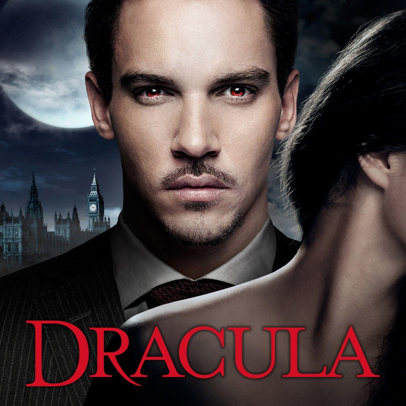 Dracula Season 01 BDRip O3io