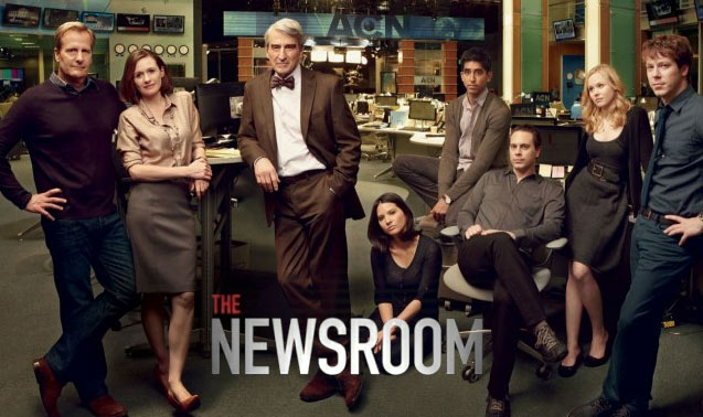 The Newsroom S01 BDRip | S02-S03e01-E05 HDTV |720O Mv6y