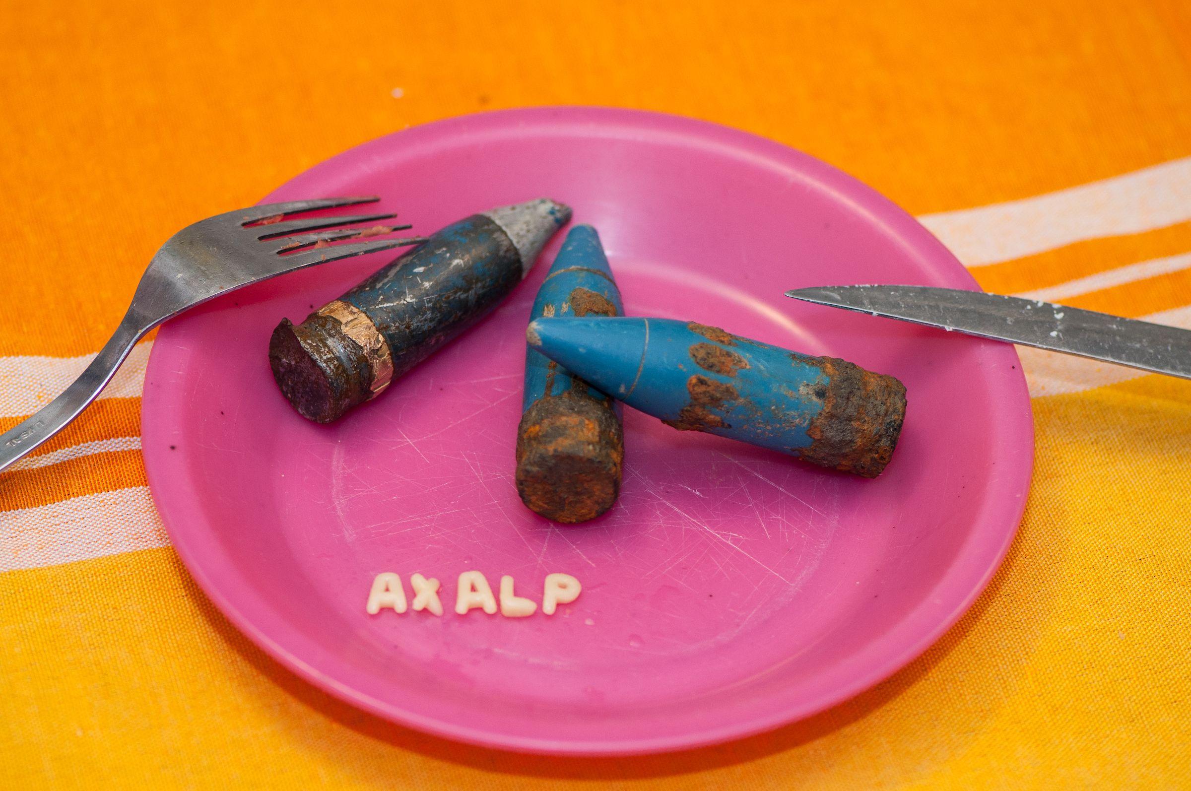Air force live fire event Axalp 2012 - 10-11 Oct 2012 - Pagina 2 0001wpy
