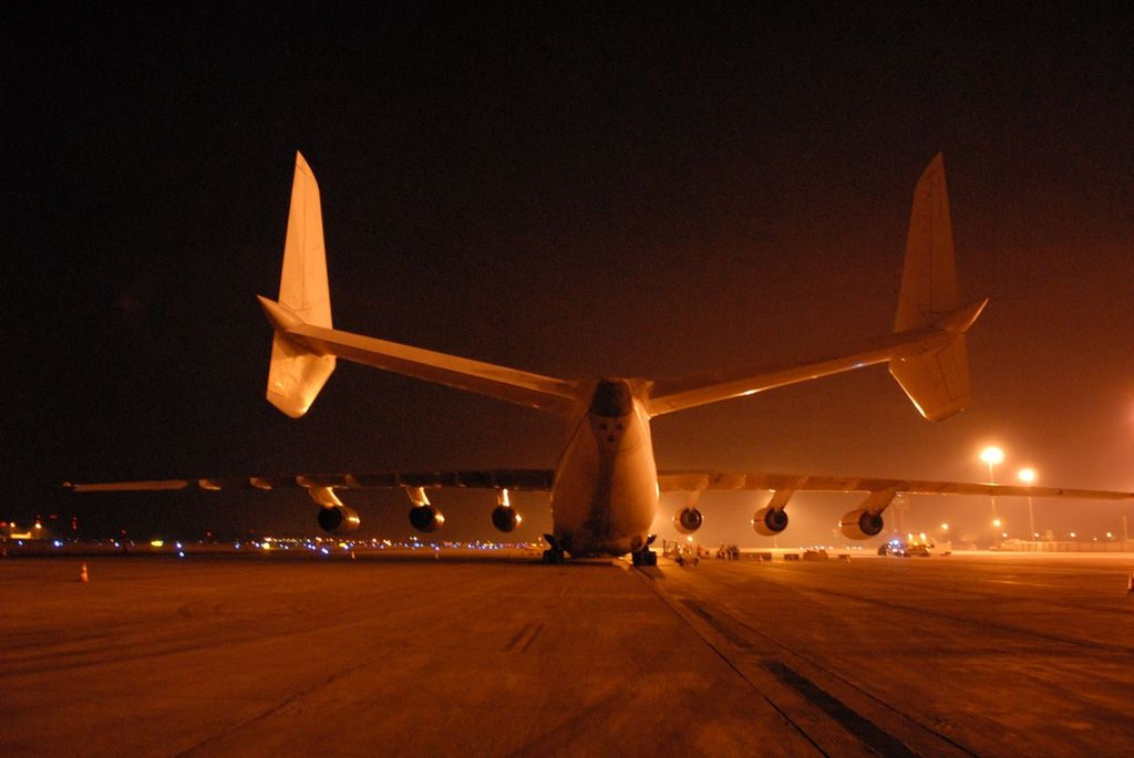 Photos Perso Antonov 225 chargement EC725 Caracal X1d4