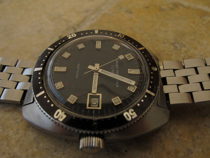Restauration d'une Girard Perregaux Deep Diver Img8023v