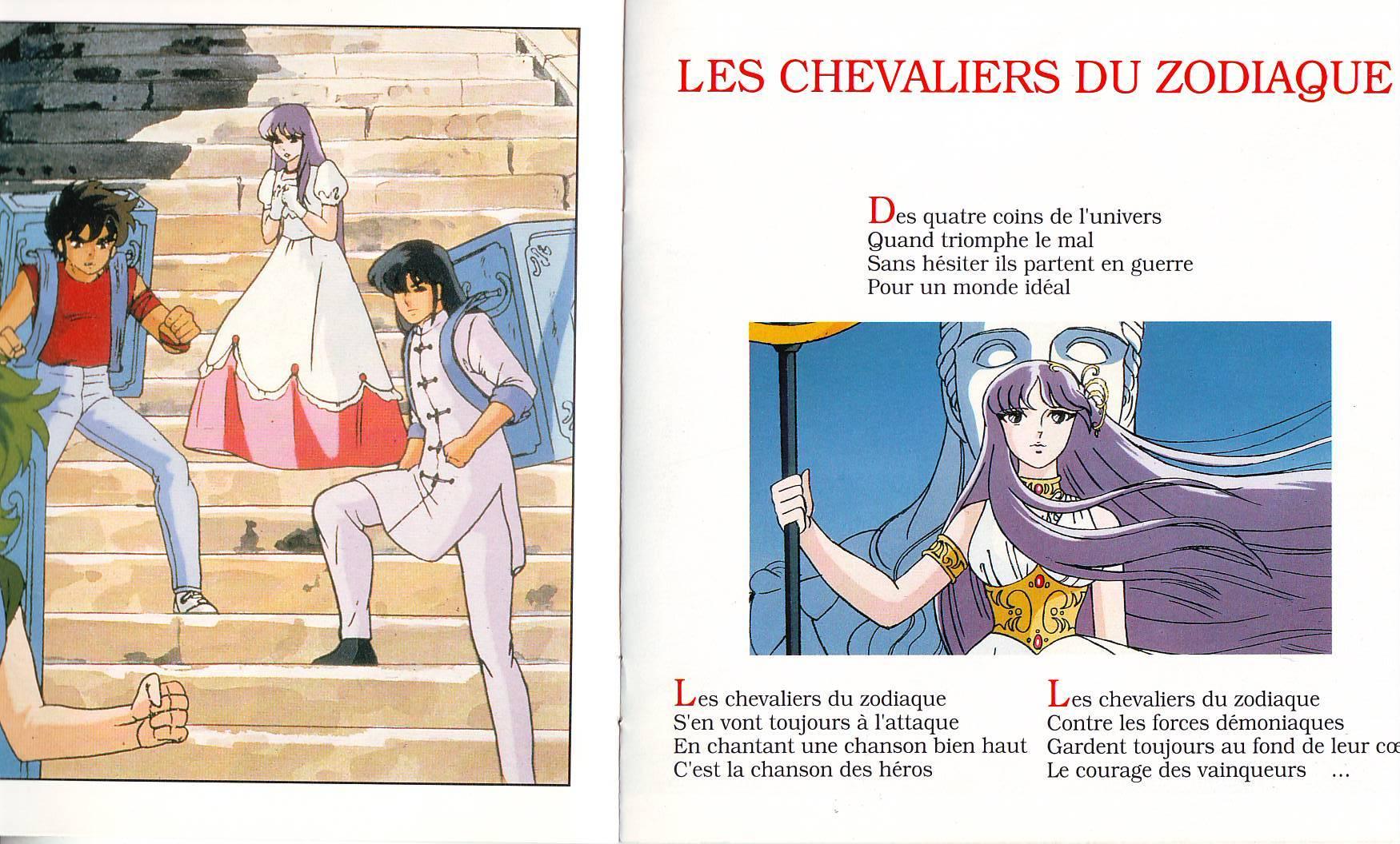 Dorothée et AB Productions Image1796
