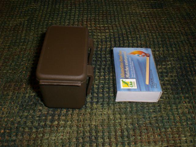 Kit de Fuego en miniatura...Ideal para EDC... Cimg2902w