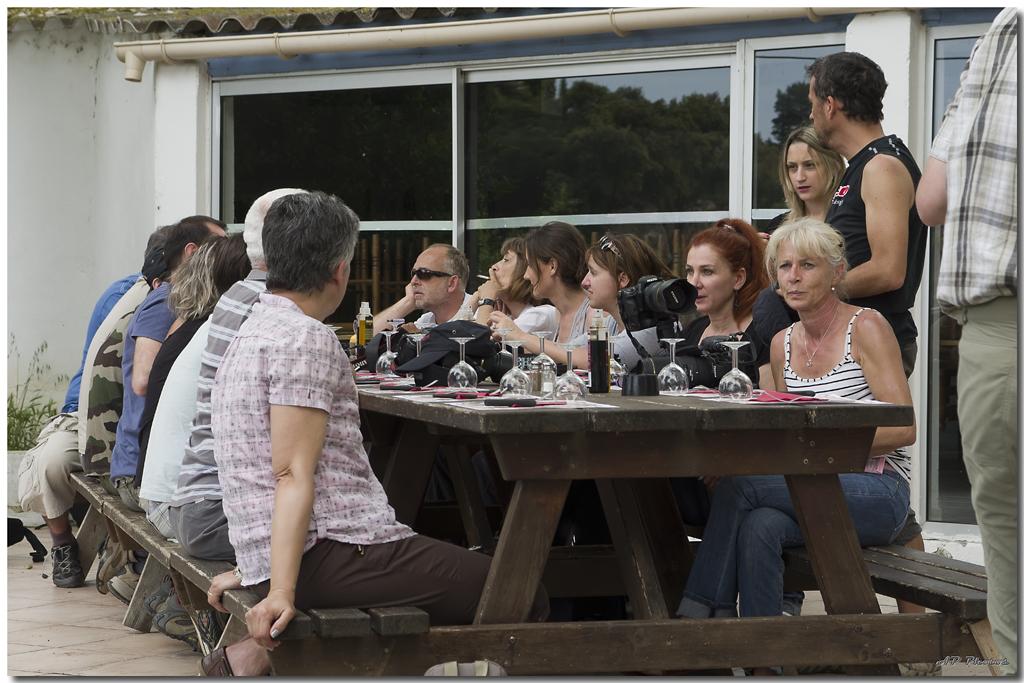 Photos de la rencontre macro du sud 26 & 27 mai 2012 N78latable1ap11996