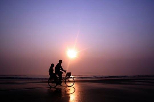 Việt Nam đẹp ngỡ ngàng trên National Geographic Images6278059