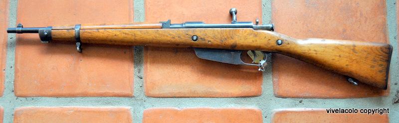 CARCANO M.91 Dsc08371x
