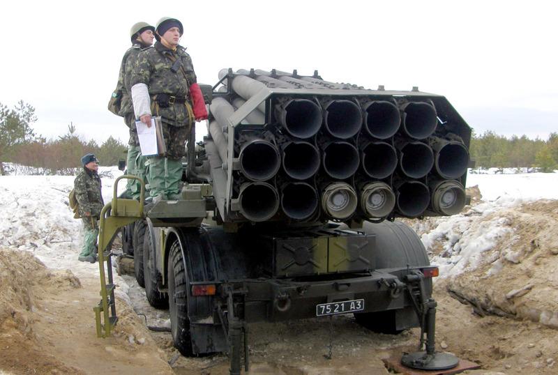 Ukrainian Armed Forces / Zbroyni Syly Ukrayiny - Page 3 2012uragans275430110