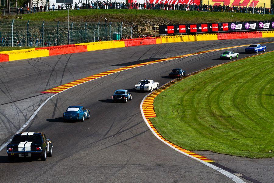 Spa Six Hours 2012 - Samedi 21 sept - Le reportage Mg0484201209227d