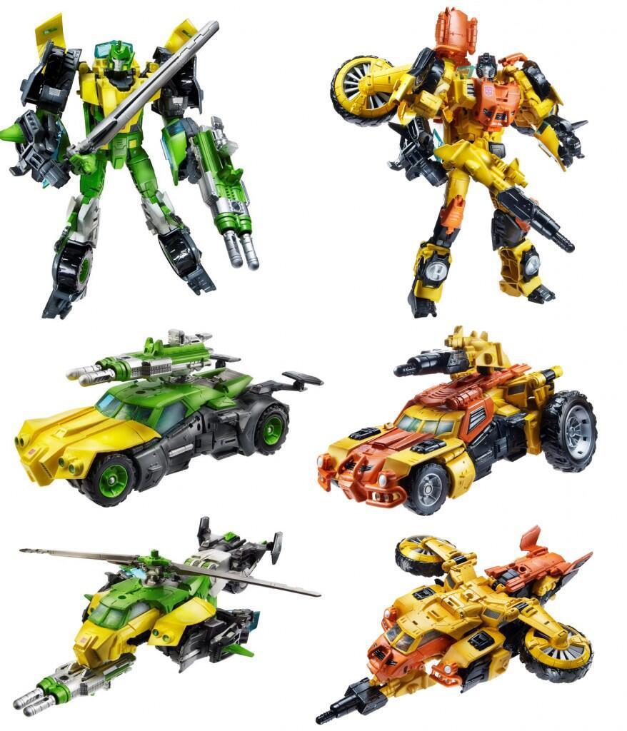 Current Generation Transformers 91378550528922620368956