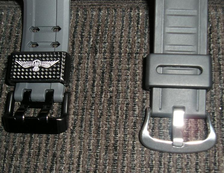 Comparativa GW-A1000RAF-1AER y Mudman G-9300-1ER 23028120