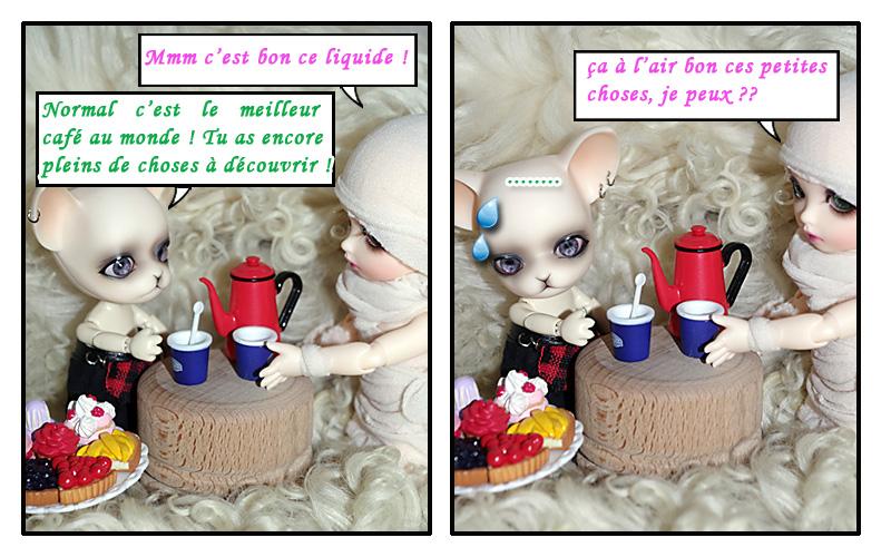 Une histoire de fée - Chapitre 12: La vie continue (P5) - Page 2 Wwbf