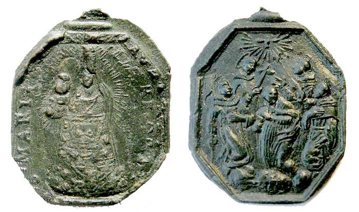 GALERIA Imágenes medallas con varios Santos ( borrador) - Página 2 6260