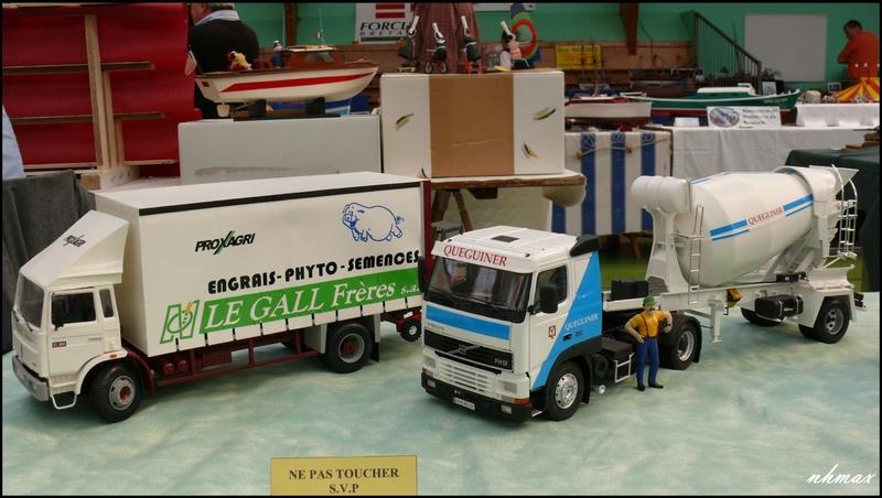Festival de la Maquette et du Modéle Réduit (29) P106050350