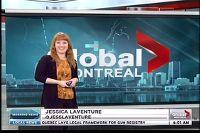 Jessica Laventure - Page 4 Jessica2201.th