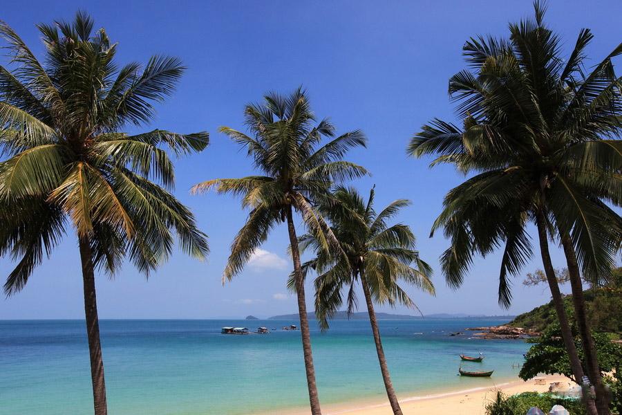 Phú Quốc hoang sơ Pq21