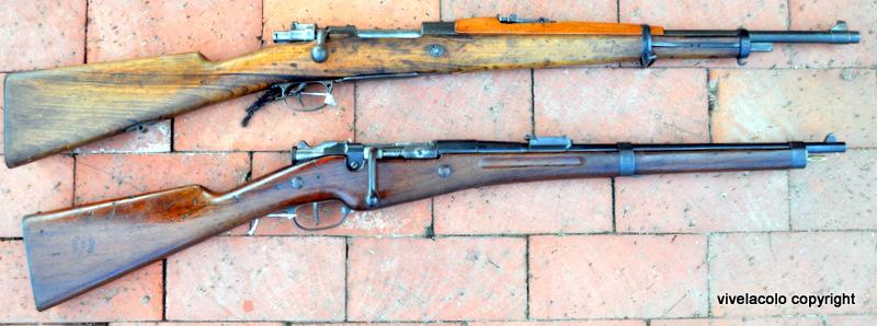 FN Mauser Dsc0757rn