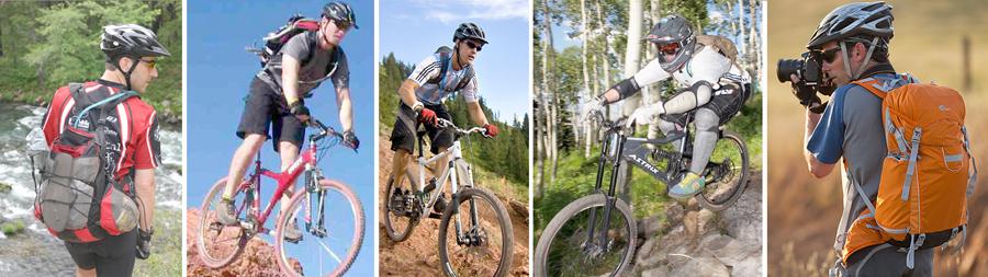 Ποδηλατο ... Οτι Χρειαζεται Να Ξερουμε Πριν & Μετα Την Αγορα Ridersa