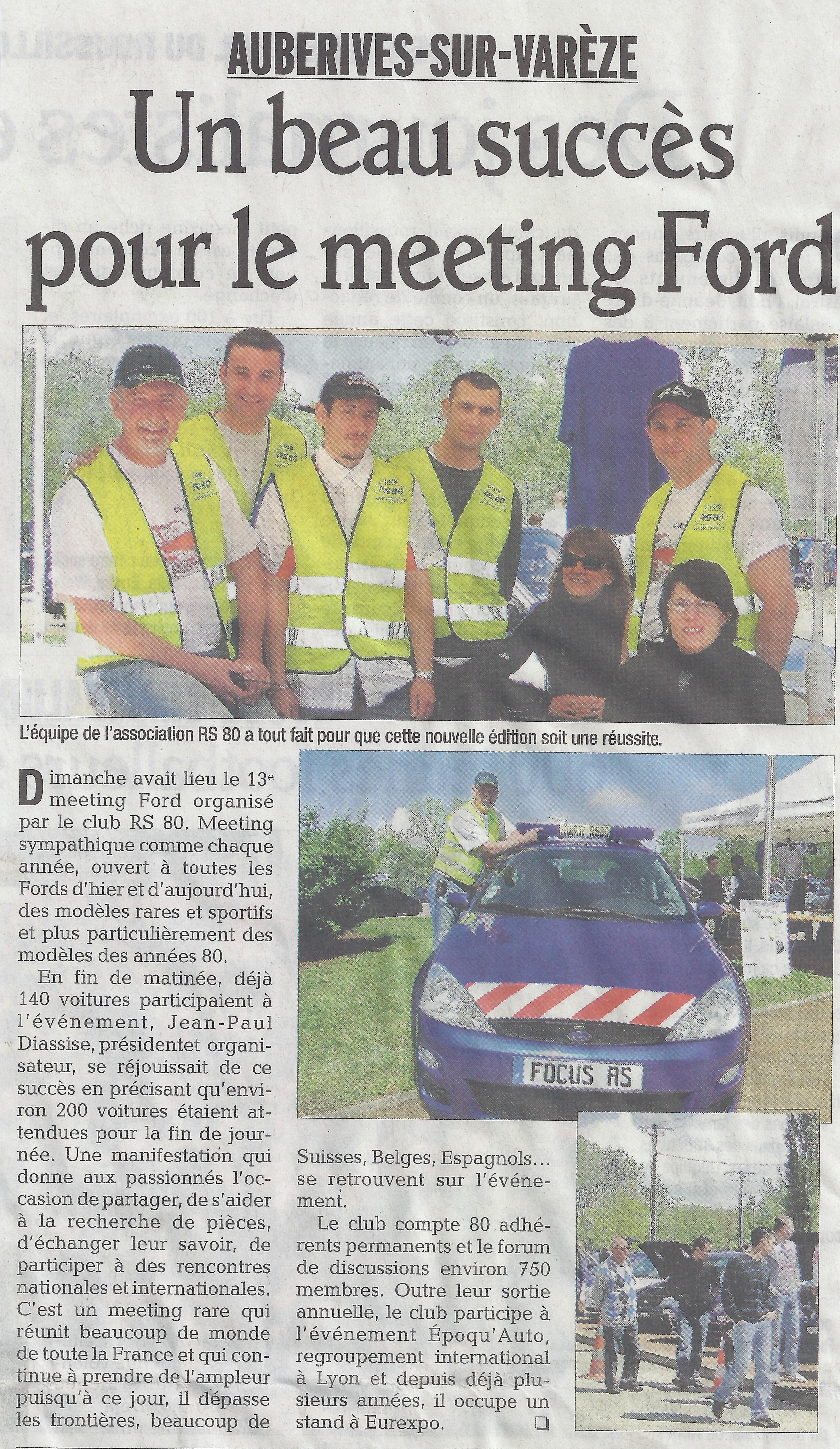 meeting du club RS80 1er Mai 2012 a Auberives sur varezes  - Page 4 Dauphin2012