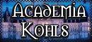 Afiliacion Elite  Academia Kohls [re-abierto] 1958713381fd6a8m3