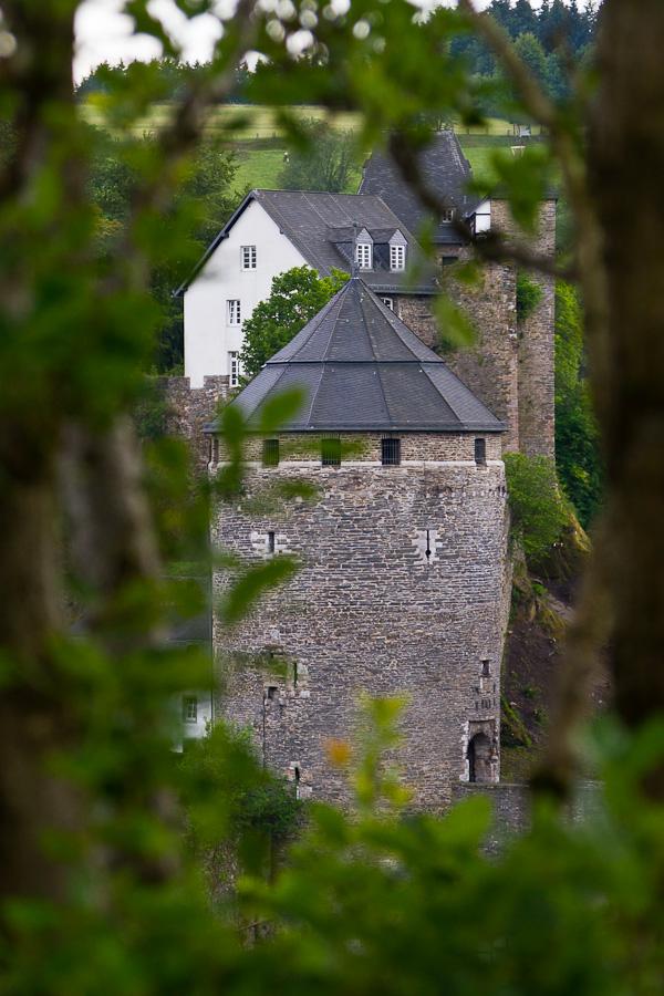 Sortie à Montjoie (Monschau) en Allemagne le 5 juin 2011 - les photos Mg6298201106057d