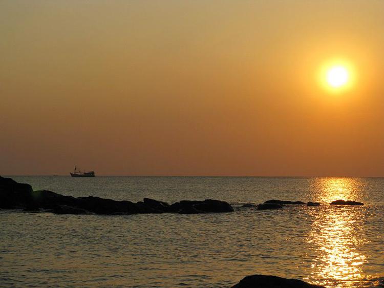Phú Quốc hoang sơ Pq2mf