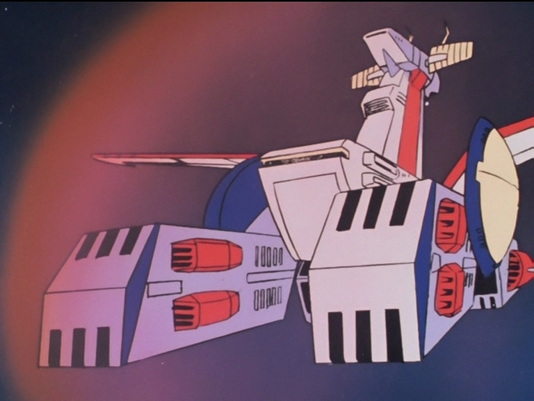 Mobile Suit Gundam (1979) (11xDVD9) Ita Serie Completa Vlcsnap2013030918h48m26