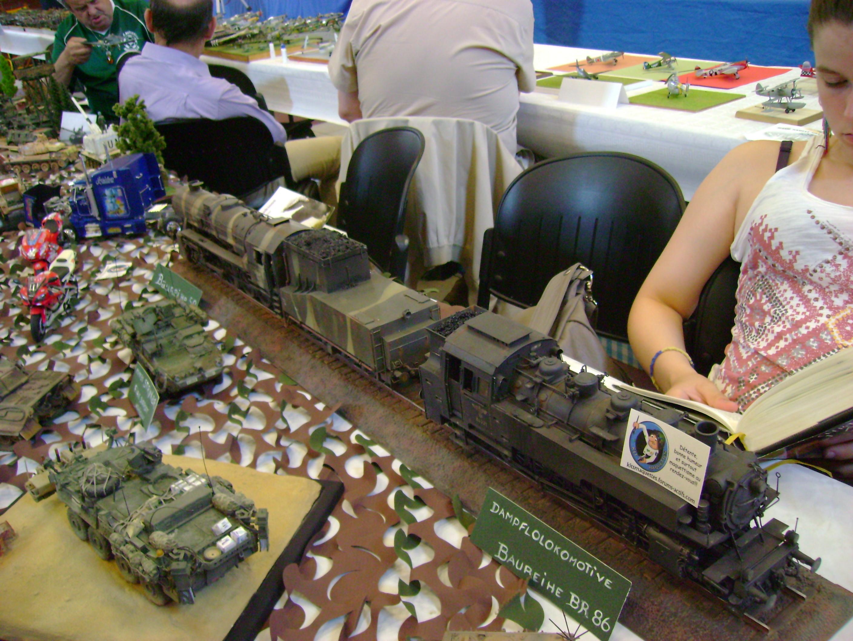Expo maquettes La Destrousse Dsc00261n