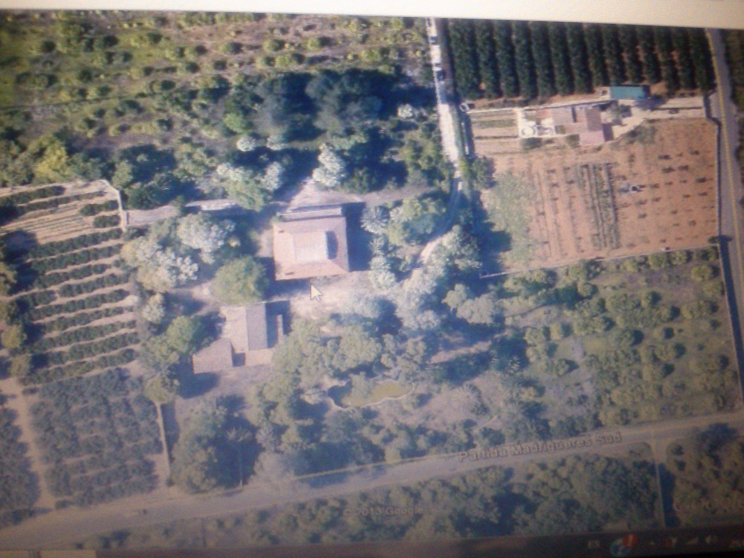 PARTIDA DIURNA/ NOCTURNA SABADO 27 DE ABRIL (Villacandida) Dsc0046cfg