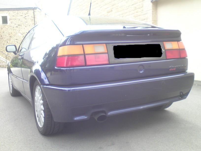 [Corrado] G60 allemand ... Deutch Import ... - Page 2 Dsc05647cw