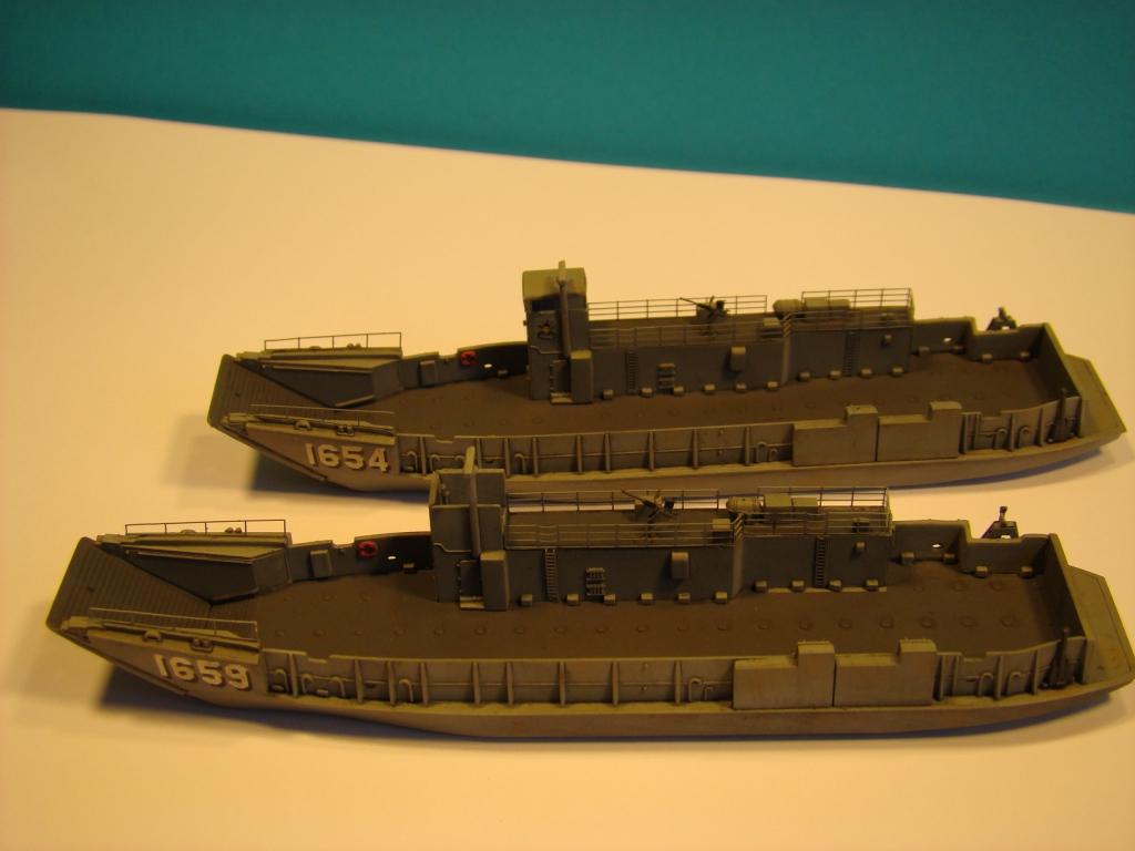 USS WASP LHD-1 au 1/350ème par nova73 - Page 6 Dsc08996z