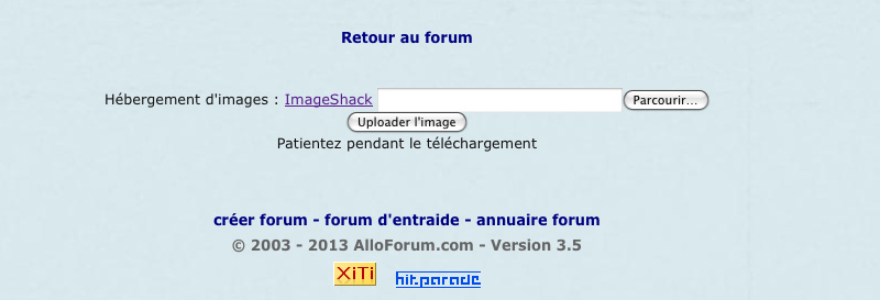 comment mettre des photos sur le forum  Is11f
