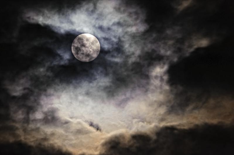 Mesečina 5hwlasluss