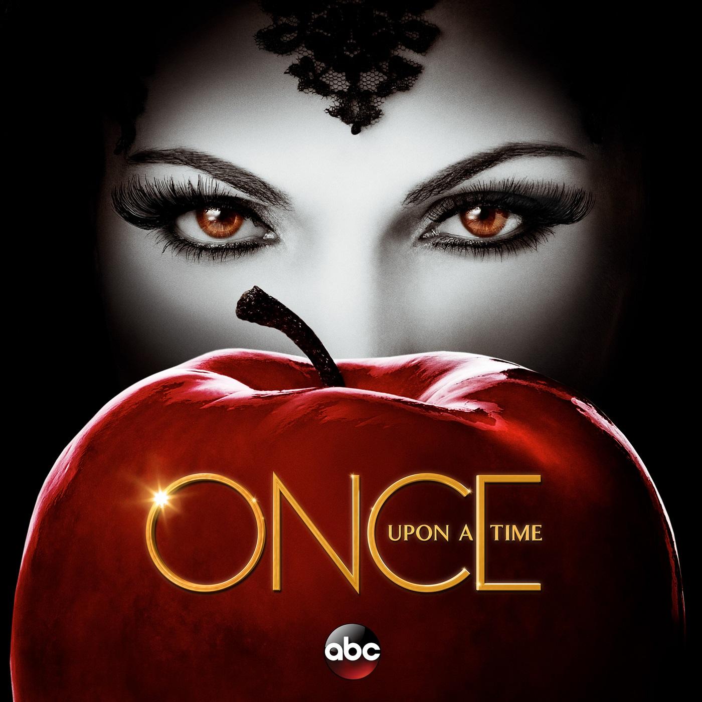 Once Upon A Time S05 720p 1080p WEB DL | S05E01-E09 8z8m