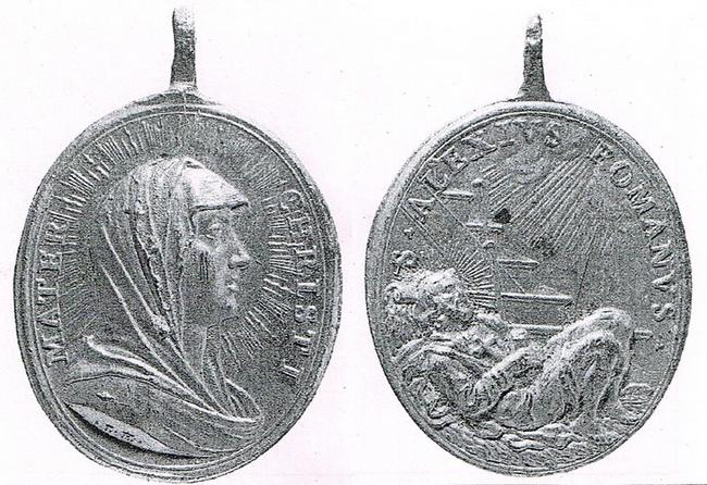 Recopilación medallas con el Rostro de Cristo ( Salvator Mvndi II) Jyo9
