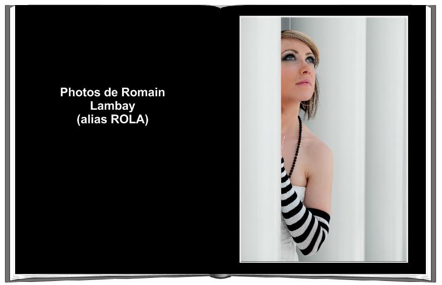 Sortie Vernissage de l'expo portrait à Arlon : 9 janvier 2010 Cataloguefinal2