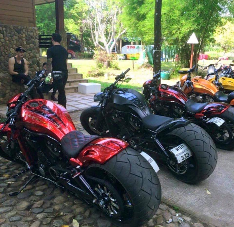 American Chopper Bike - Page 5 Rv0Usy