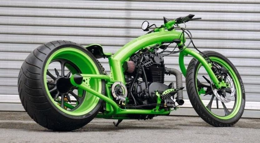 American Chopper Bike - Page 6 GtLPJy