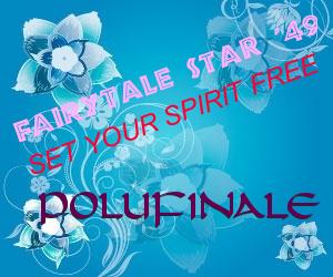Fairytale Quarantine - Page 2 134488475983