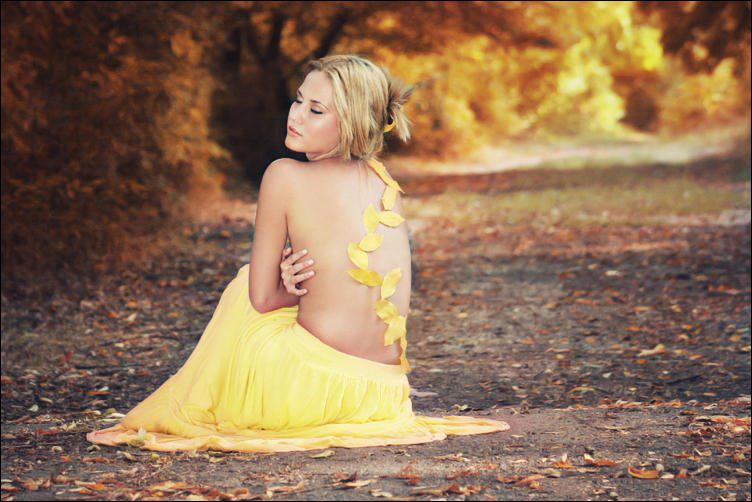 Volim žuto - Page 4 0adb4c693678326768a4051