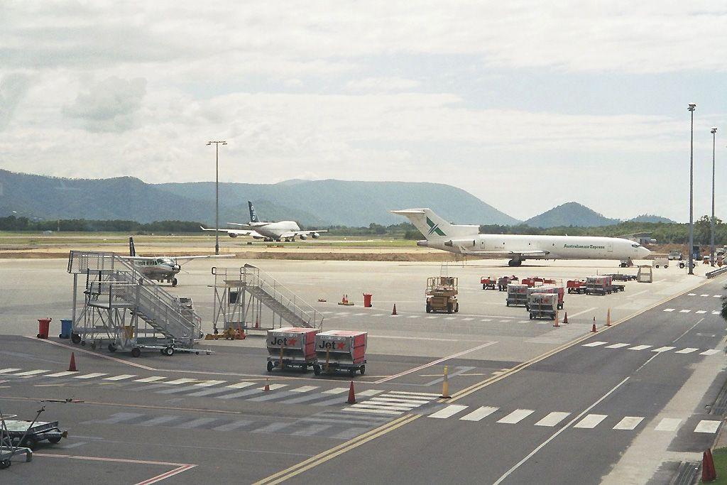 Cianrs-Sydney en 737-800 de la Virgin Blue B727australiaexpressee3