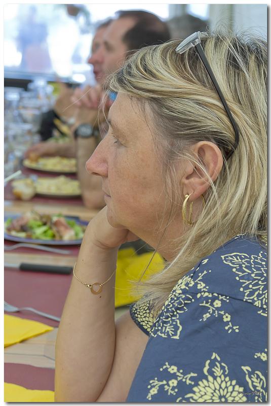 Photos de la Rencontre Macro Papillons & Libellules du Sud 2011 (21 & 22 Mai) - Page 22 Jp061571024