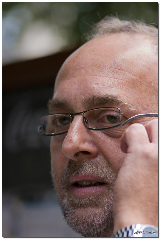 05 Août 2010 - Rencontre des varois en terre lyonnaise - Page 9 Ap25chomap13120
