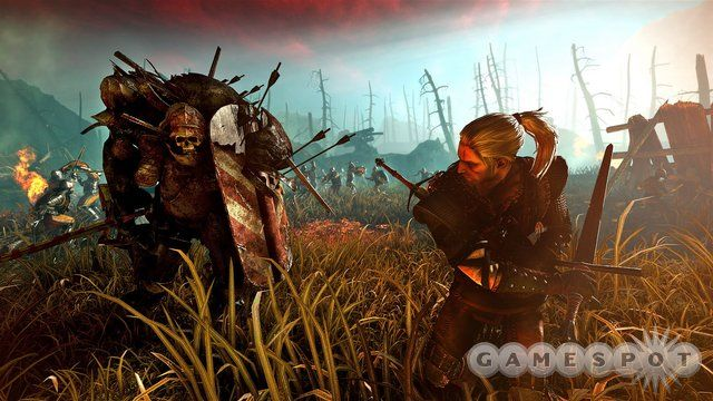 The Witcher 2 Assassins Of Kings 2011 97539920110218640screen