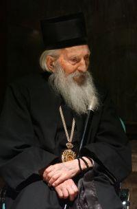 Mudrosti patrijarha Pavla Ynh43nwtwt