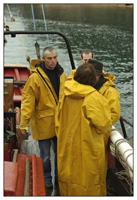 Photos de la rencontre anniversaire sortie Côtes d'Armor - Page 5 Igp2390