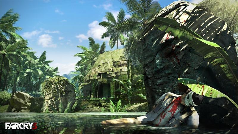 Far Cry 3 [Xbox360/PS3/PC] Farcry3gc20117