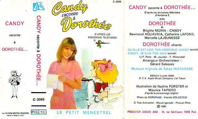Dorothée et AB Productions Image0074csyhoui