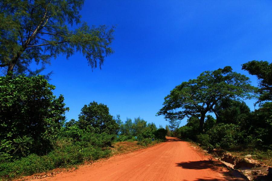 Phú Quốc hoang sơ Pq09