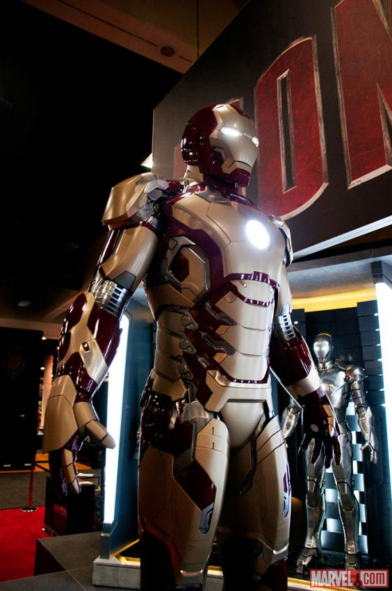 Novi Marvel filmovi - Osvetnici: Faza 2 5001a0d8d3242